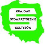 logo-KSS