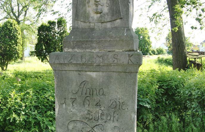 Janina Biela