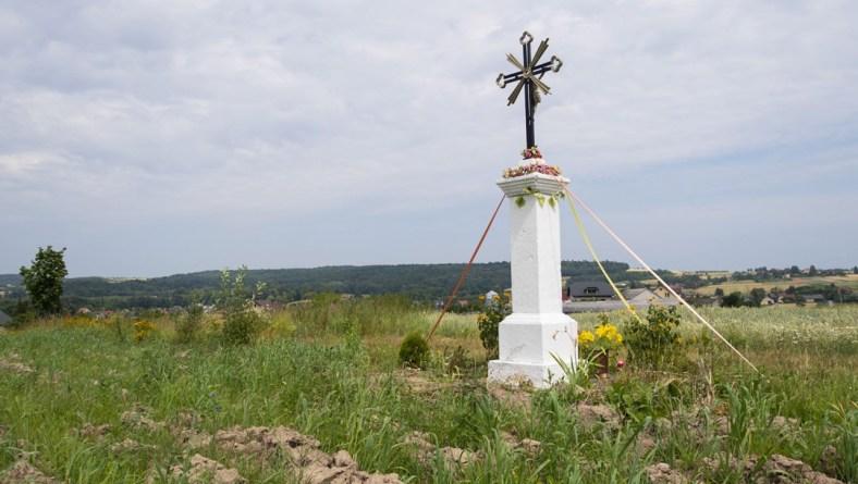 Łukasz Domagała