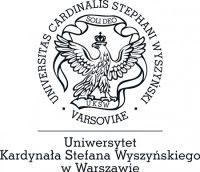 UKSW-logo-450x388