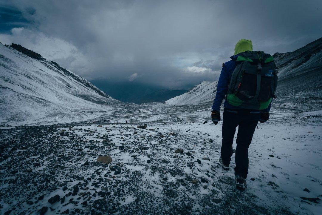 Trekking-dookola-annapurny