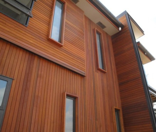 Jsc Timber Verticlad Vertical Shiplap Weatherboard Solution By Jsc Timber