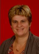Viviane WILLEMS