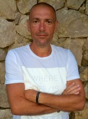 Jean-Yves marchal 2