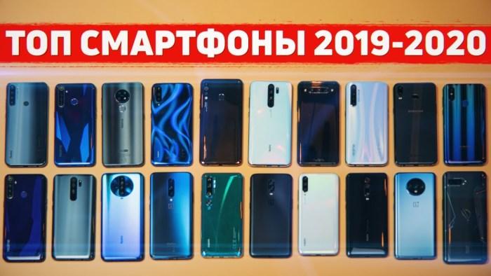 упаковка подарков в Краснодаре