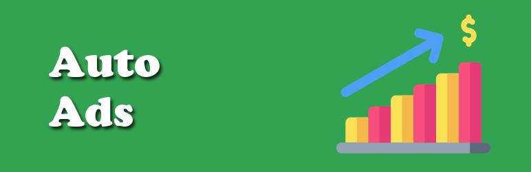 https://i2.wp.com/ps.w.org/easy-google-adsense/assets/banner-772x250.png?w=960&ssl=1