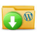 Icon of Easy Media Download