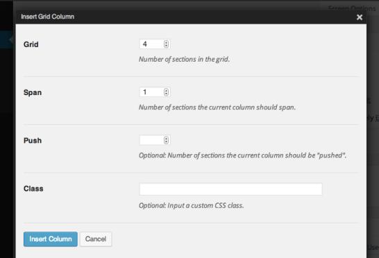 grid-columns-media-button screenshot 2