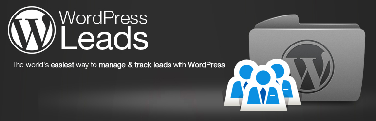 WordPress Leads