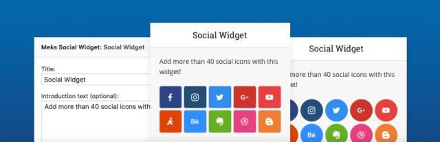 https://i2.wp.com/ps.w.org/meks-smart-social-widget/assets/banner-772x250.jpg?w=640&ssl=1
