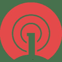 OneSignal – Free Web Push Notifications