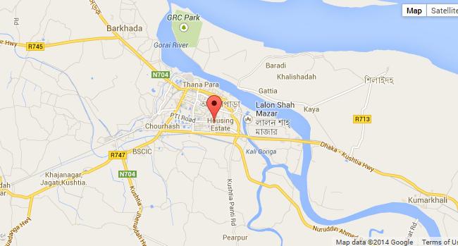 royal-google-maps screenshot 4