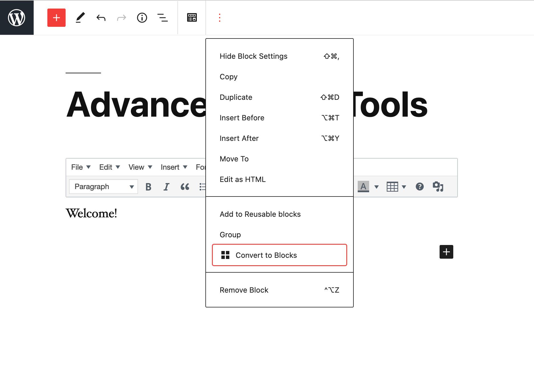 screenshot 4 10 Meilleurs Plugins Wordpress indispensables en 2019 - Les extensions que j'utilise sur SOStuto.com