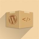 WP-Appbox