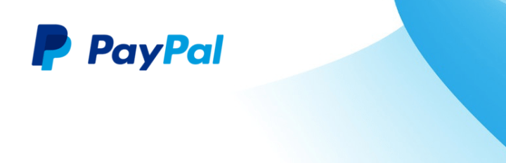 https://i2.wp.com/ps.w.org/wp-ecommerce-paypal/assets/banner-772x250.png?w=720&ssl=1