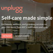 unplugg.co