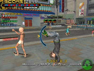 https://i2.wp.com/ps2media.gamespy.com/ps2/image/article/592/592416/tony-hawks-underground-2-remix-20050301112801452.jpg