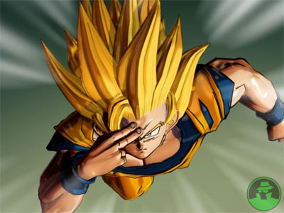 https://i2.wp.com/ps2media.gamespy.com/ps2/image/article/668/668423/dragon-ball-z-budokai-tenkaichi-20051121032532395.jpg
