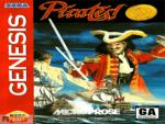 Pirates Gold