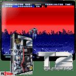 T2 - Arcade Game