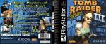 Tomb Raider 3: Adventures Of Lara Croft