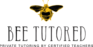 bee-tutored_cmyk_600_600