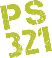 PS 321 PTA Meeting — June 19 at 8.30am