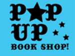 Spring Carnival Gently Used Book Sale