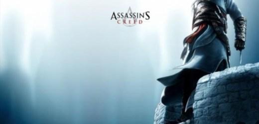 В ноябре этого года серии Assassin`s Creed исполняется 11 лет