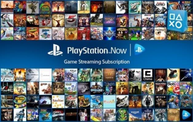 Sony наконец довела PS Now до ума