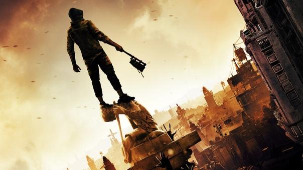Dying Light 2 — один из самых амбициозных проектов, анонсированных в последние годы. Релиз игры должен был состояться в этом году, но новый отчет от Techland утверждает, что разработка игры идет не так гладко, и выпуск в 2020 году стоит теперь под вопросом.