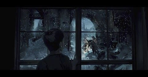 Frostpunk (Фростпанк) — Стрим