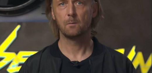 Джейсон Шрейер взял интервью у 20 нынешних и бывших сотрудников CD Projekt RED