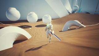 Выход Moonray намечен на 2 июля, но будет распространяться по раннему доступу в Steam, позже игра доберется до PS5 и Xbox Series X вместе с полноценным релизом на PC летом 2021 года.