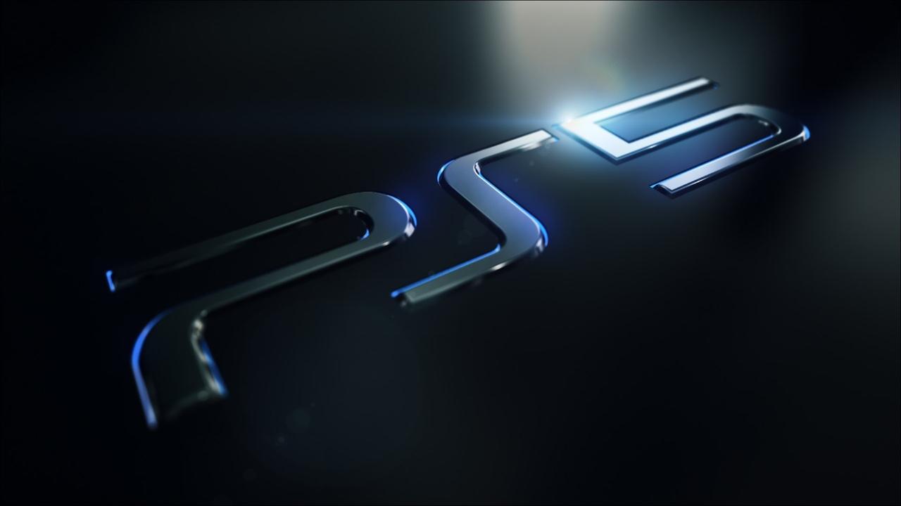 В этом году Sony не анонсировала крупных эксклюзивов на E3 в первый раз с 2013 года
