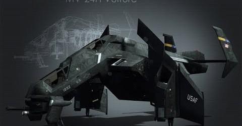 Crysis — Подъём (Ascension), Итог (Reckoning).  Финал. Конец.