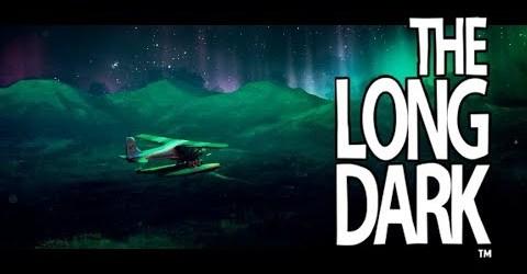The Long Dark — Сюжет. Эпизод 2. Стрим