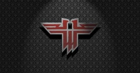 Wolfenstein: Return to Castle — Зловещие слухи. Центральная часть замка. Задание 1 часть 2 #2