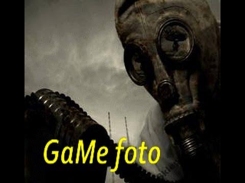 GaMe foto