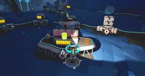 Astroneer — Торговая площадка. (Полезные советы #6) Гайд