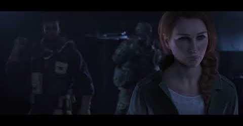 Tom Clancy's Rainbow Six Осада — Outbreak: Все трейлеры. All trailers. Тизер.