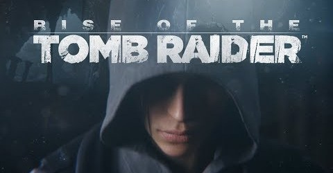 Rise of the Tomb Raider — Финал