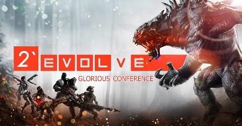 Evolve Stage 2 — Второй взгляд