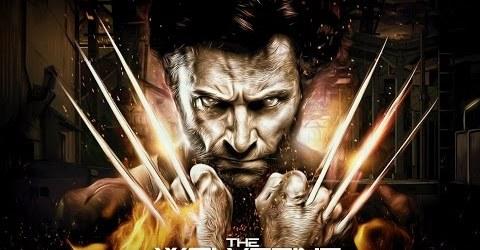 Прохождение X-Men Origins: Wolverine(HARD)-13[Битва с толстым]