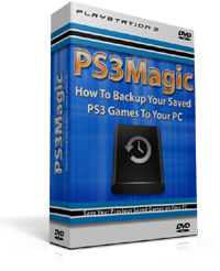 Ultimate Product To Install Linux On Your Ps3 2