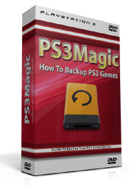 Ultimate Product To Install Linux On Your Ps3 4