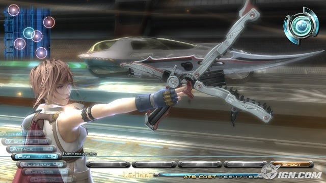 https://i2.wp.com/ps3media.ign.com/ps3/image/article/821/821436/tgs-2007-final-fantasy-screens-xiii-20070920030753560_640w.jpg