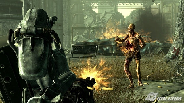 https://i2.wp.com/ps3media.ign.com/ps3/image/article/868/868141/fallout-3-pics-20080421102025604_640w.jpg