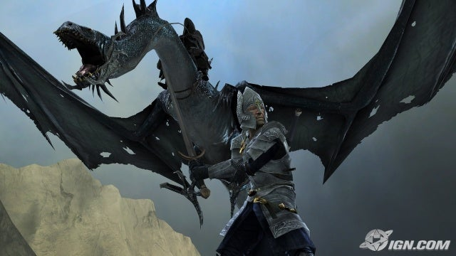 https://i2.wp.com/ps3media.ign.com/ps3/image/article/901/901119/the-lord-of-the-rings-conquest-20080820031839435_640w.jpg