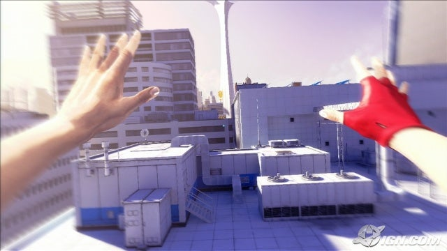 https://i2.wp.com/ps3media.ign.com/ps3/image/article/925/925607/mirrors-edge-20081030001423223_640w.jpg